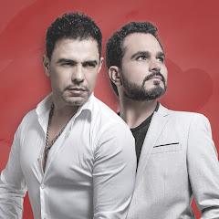 Zezé Di Camargo & Luciano