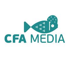 CFA MEDIA