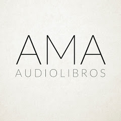 AMA Audiolibros