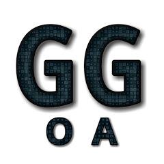 GO GA