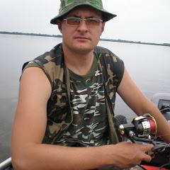 Рыбалка и Хобби. Fishing and hobby