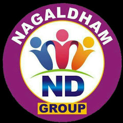 Nagaldham Group