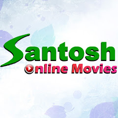 Santosh Onlinemovies