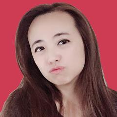 熟女啾啾Ms Jojo