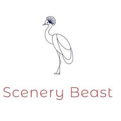 Scenery Beast