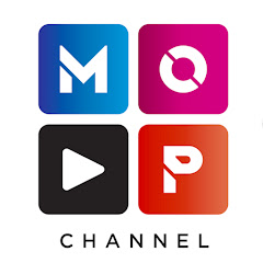 MOP Channel
