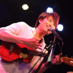 斉藤 雅人 ギターウクレレ講師