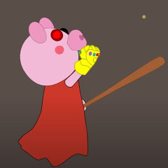 Family Piggy Cartoons