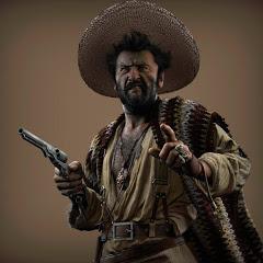 Tuco Ramirez