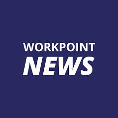 Workpoint News - ข่าวเวิร์คพอยท์