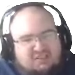 WingsOfRedemption Archives