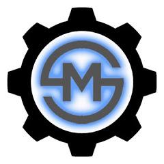 M4RC3LO SM