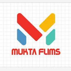 Mukta Films