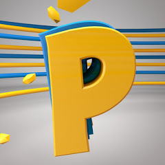 PurPur Tv