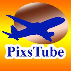 PixsTube