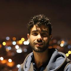 يوسف المسلماني Yousef Almslmani