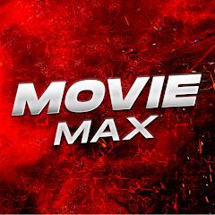 MOVIE MAX