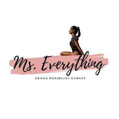 Ms. Everything Vlogs