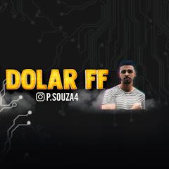 DOLAR FF