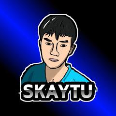 SKAY TU