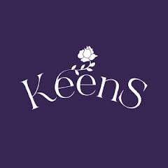 Official Keens