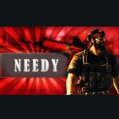 NeeDy