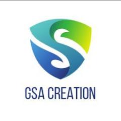 GSA CREATION