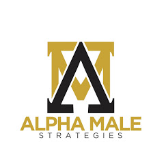 Alpha Male Strategies - AMS