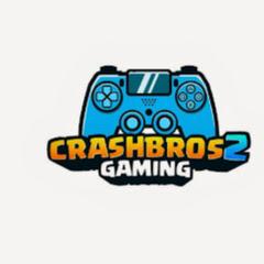 Crashbros2 gaming
