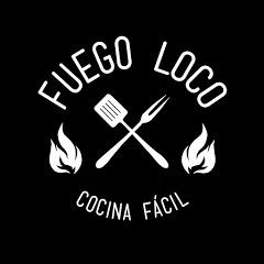 Fuego Loco