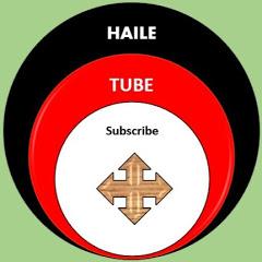 Haile tube