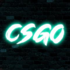 Dope CS:GO