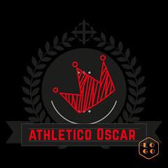 Athletico Oscar