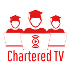 Chartered TV