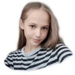 P. S. Sonya Puzanova