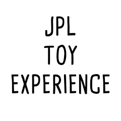 JPL Toy Experience