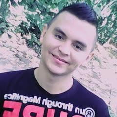 Marlon Tutos