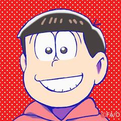 TVアニメ「おそ松さん」公式