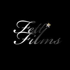 Fetti Films