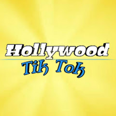 Hollywood Tik Tok