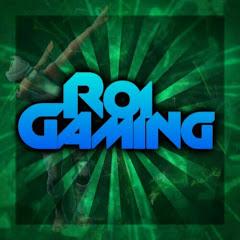 roi gaming