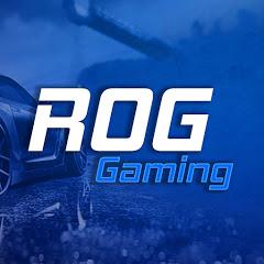 ROG Gaming