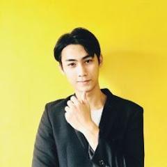 Gerard Chua