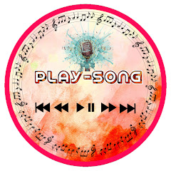 PLAY -SONG
