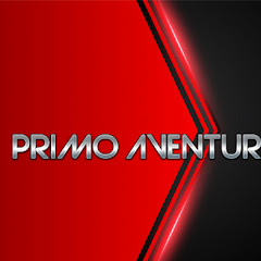 primo aventura