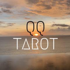 QQ Tarot QQ塔羅