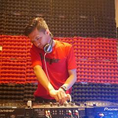 DJ KEN 3D