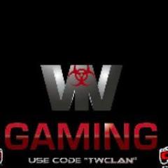 TW Gaming