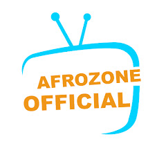 AFROZONE OFFICIAL