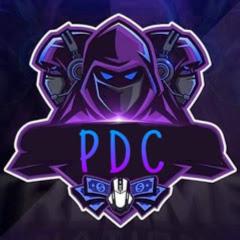 P.D.C E-SPORTS